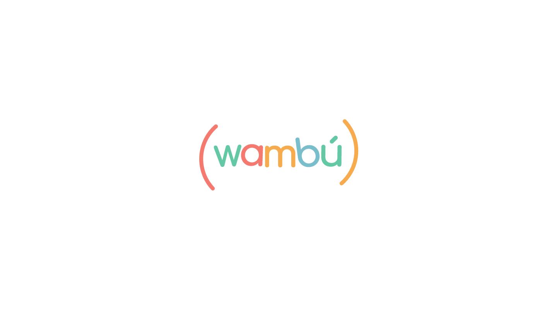 wam-color